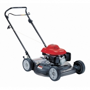 Hone Side Discharge 21-inch Push Mower