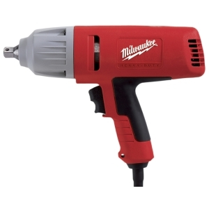 Milwaukee Electric Tool 1/2