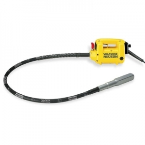 Wacker Neuson Internal Vibrator Kit