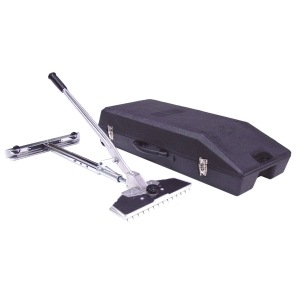 Bon Tool JR Power Carpet Stretcher Kit