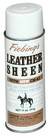 ++LEATHER SHEEN 11 OZ.