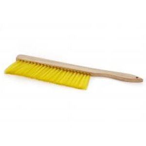 Little Giant® Beekeeping Brush