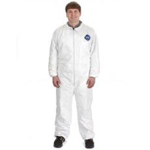 Little Giant® Beekeeping Large Tyvek Coverall