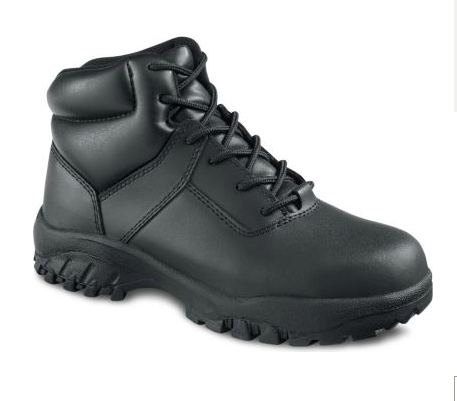 Red Wing Worx 6513