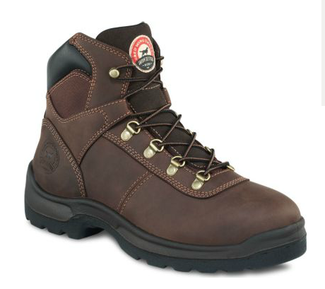 Red Wing 83617 Irish Setter