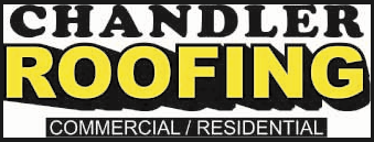 Chandler Roofing Company, Inc.