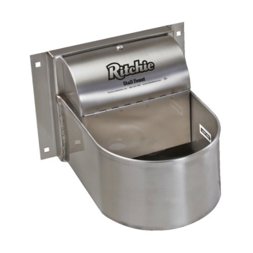 Ritchie® Stall Fount