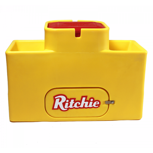 Ritchie® WaterMatic 150