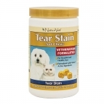 Natv Tear Stain Soft Chew 65Ct