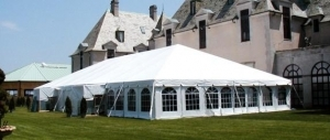 Eureka, Tent or Canopy Side Walls