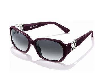 Crystal Breeze Sunglasses