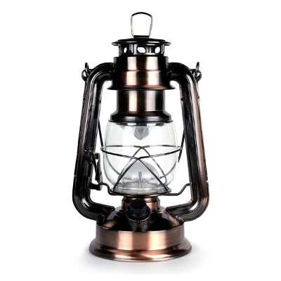 Weather Rite, 15-LED Lantern