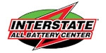 Interstate All Battery Ctr