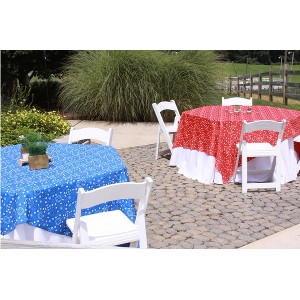Themed Collection Table Linen