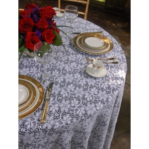 Lace / Garden lace Table Linen
