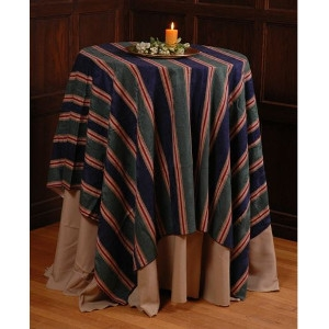Shakespearean Collection Table Linen