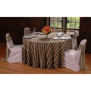 Exquisite Collection Table Linen