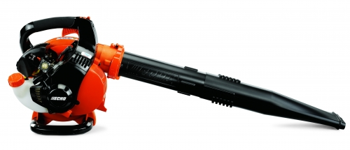 Hand Held Leaf Blower