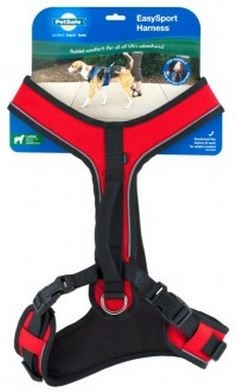PetSafe EasySport Harness