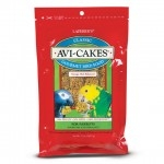 Laf Avi Cake Prt 12Oz