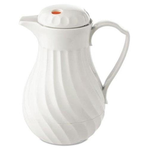 Thermal Pitcher 32oz