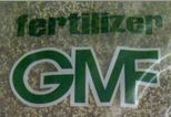Green Mountain Fertilizers