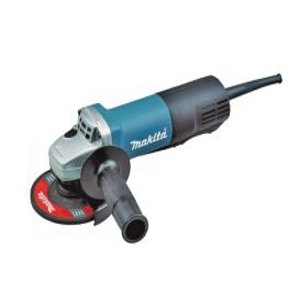 Makita 4-1/2-In. Angle Grinder