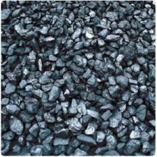 Anthracite Coal-50 lbs