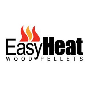 Easy Heat, Wood Fuel Pellets