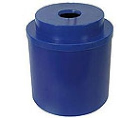 KegTainer, Super Cooler, (Blue or Red)