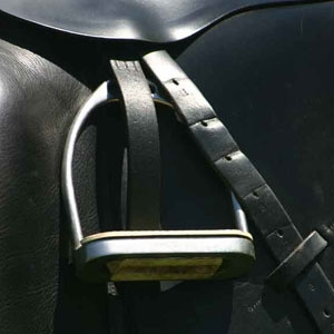 Jenn Safron Tack Repair Jack Pot