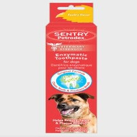 Sentry Petrodex Enzymatic Toothpaste