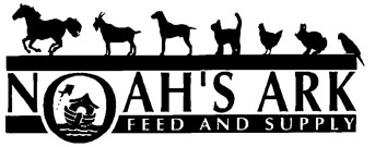 Noah's Ark Feed & Supply