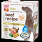 The Honest Kitchen Love™ Grain Free Beef Dog Food