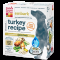 The Honest Kitchen embark® Grain Free Turkey Dog Food