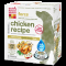The Honest Kitchen Force® Grain Free Chicken Dog Food