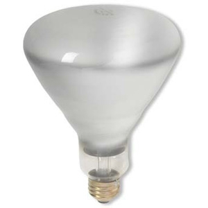 Havells Heat Lamp Bulb