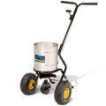 40LB Walk-behind Spreader