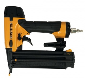 Finish Nailer Pneumatic
