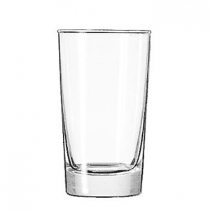 Glassware-Highball (8 oz.)