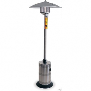 Patio Heater 40K BTU