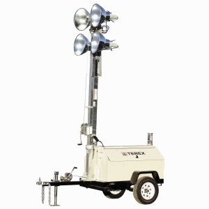 Genie Industries RL-4000 Light Tower
