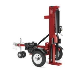 22 Ton Toro LS-922 Log Splitter