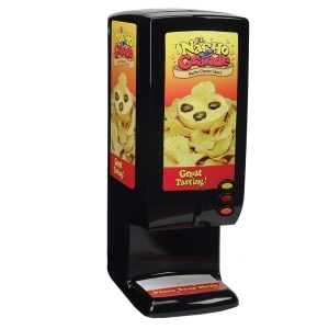 Gold Medal Nacho Cheese Dispenser
