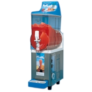 Slushy Machine OneBowl Frozen Drink Machine
