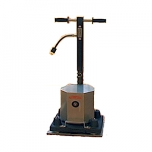Essex Silver-Line Orbital Refinisher / Floor Sander