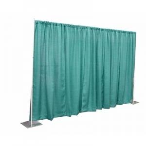 Portable Backdrop Kit