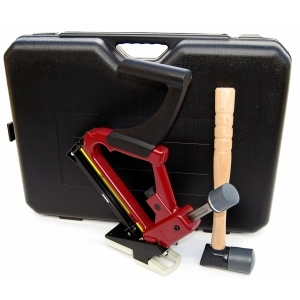 Manual Floor Nailer
