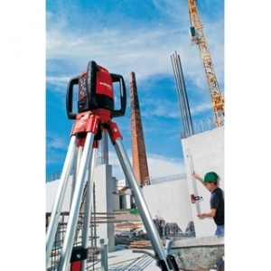 Hilti PR 25-IF Rotating Laser