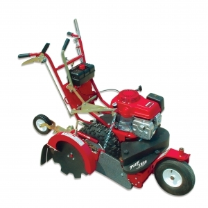 Turf Teq Super Pivot Power Edger